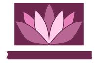 MuMu Yoga Logo